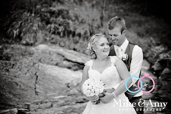 M and J Wedding CHR-542v2