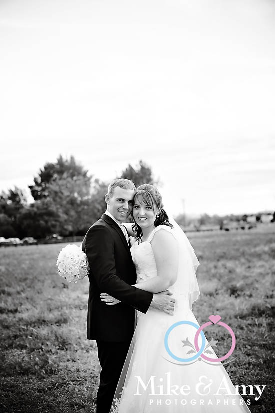 L and J Wedding CHR-490v2