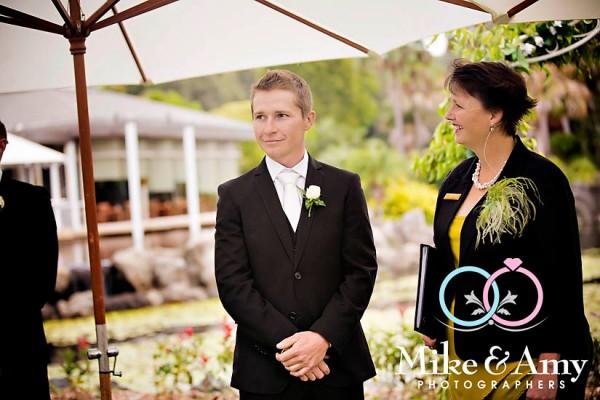 E and B Wedding CHR-152