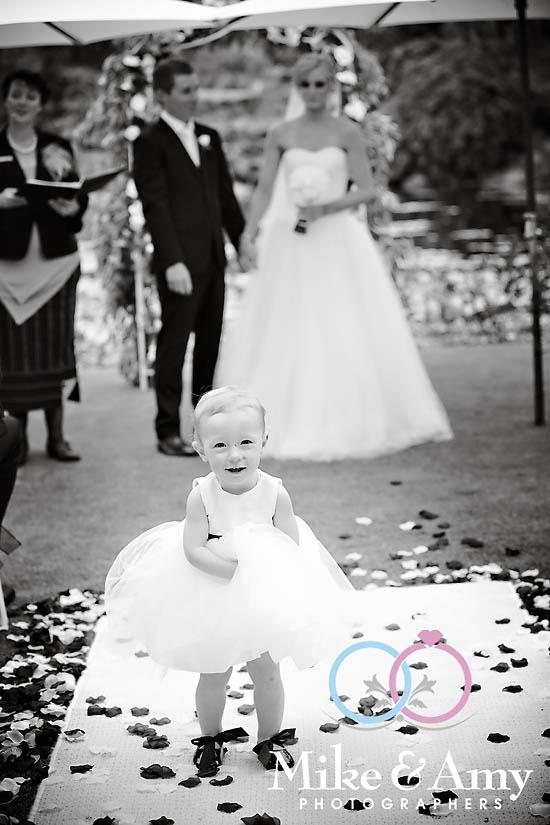 E and B Wedding CHR-221v2