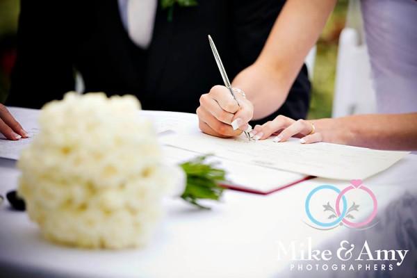 E and B Wedding CHR-308