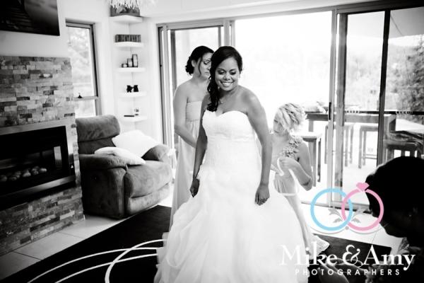 G and S Wedding CHR-116v2