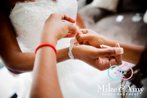 G and S Wedding CHR-123