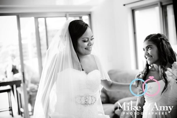 G and S Wedding CHR-150v2