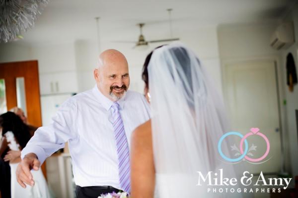 G and S Wedding CHR-155