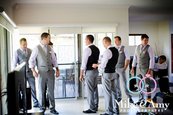 G and S Wedding CHR-19