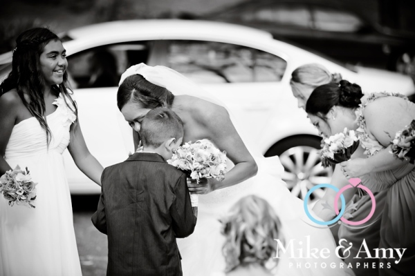 G and S Wedding CHR-211v