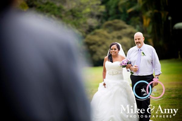 G and S Wedding CHR-258