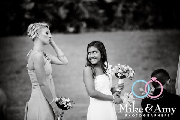 G and S Wedding CHR-317v2