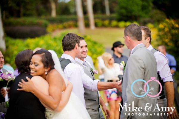 G and S Wedding CHR-410