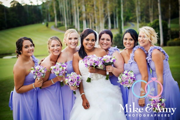 G and S Wedding CHR-542