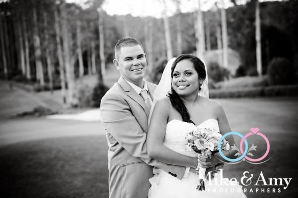 G and S Wedding CHR-560v2