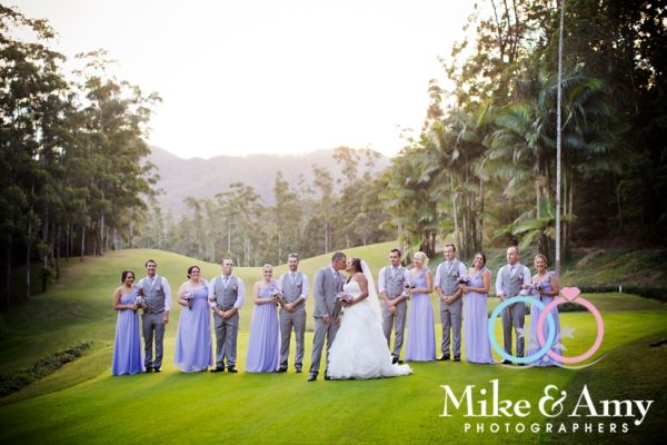 G and S Wedding CHR-583