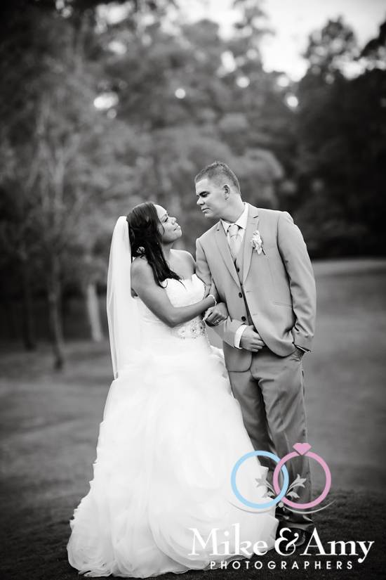 G and S Wedding CHR-646v2