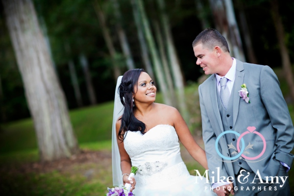 G and S Wedding CHR-652