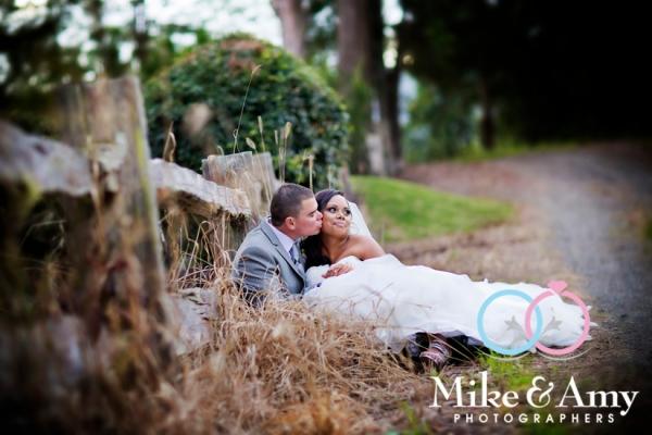 G and S Wedding CHR-675