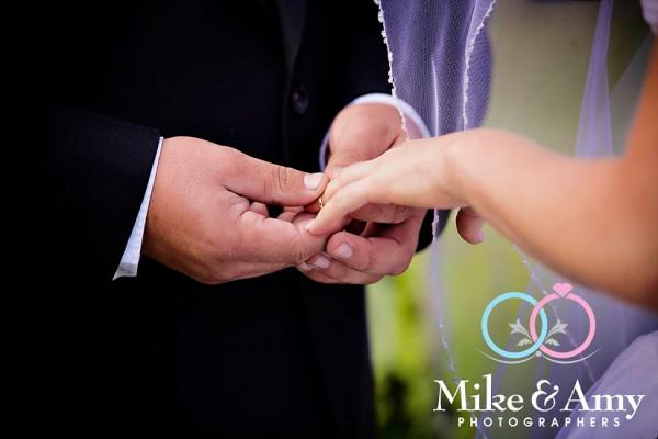 H and B Wedding CHR-282