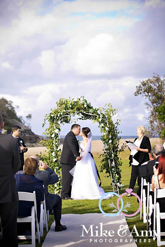 H and B Wedding CHR-300