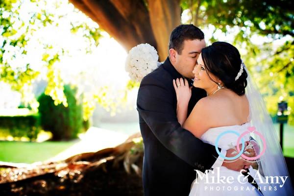 H and B Wedding CHR-526