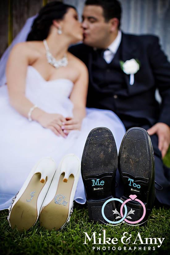H and B Wedding CHR-574