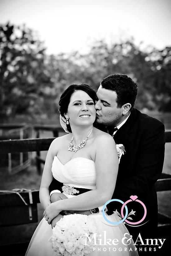 H and B Wedding CHR-621v2