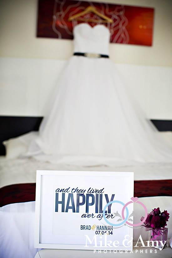 H and B Wedding CHR-82