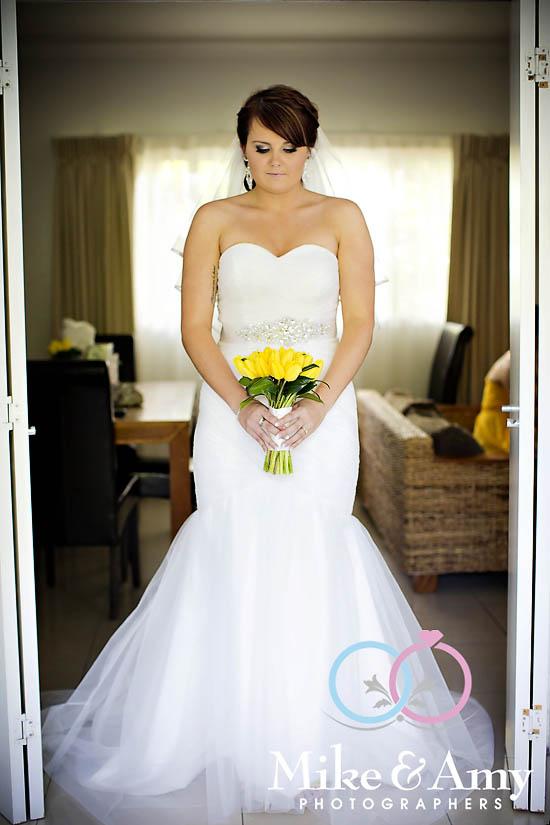 K and C Wedding CHR-199