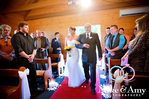 K and C Wedding CHR-243