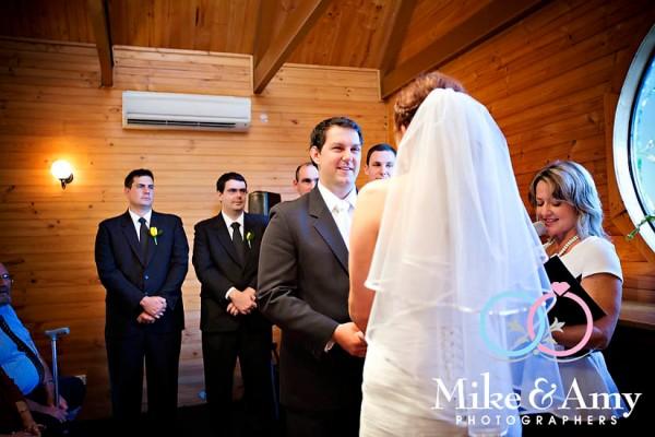 K and C Wedding CHR-268