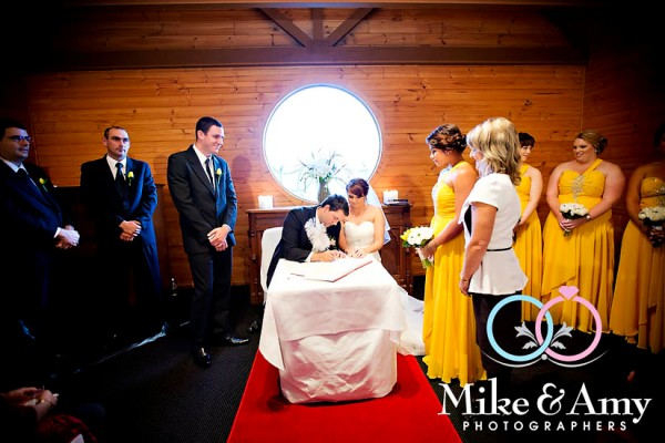 K and C Wedding CHR-315