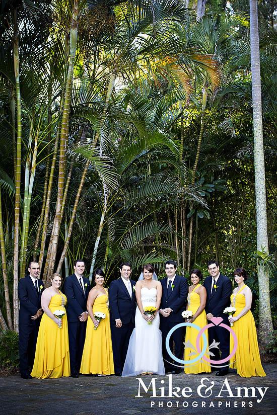 K and C Wedding CHR-440