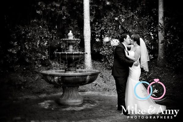 K and C Wedding CHR-492v2