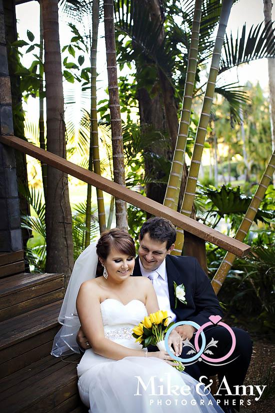 K and C Wedding CHR-512