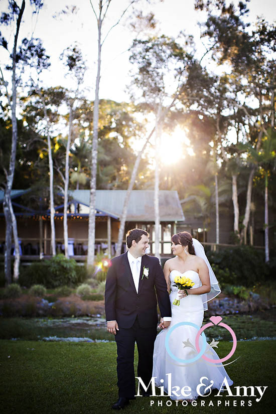 K and C Wedding CHR-539