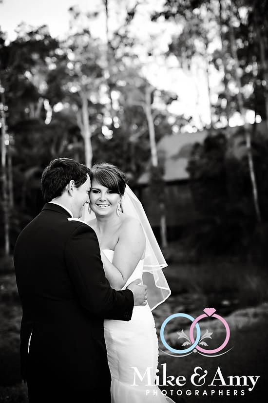 K and C Wedding CHR-594v2