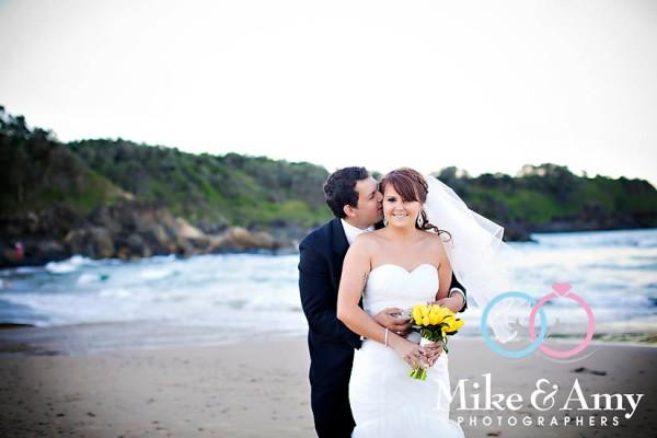 K and C Wedding CHR-636