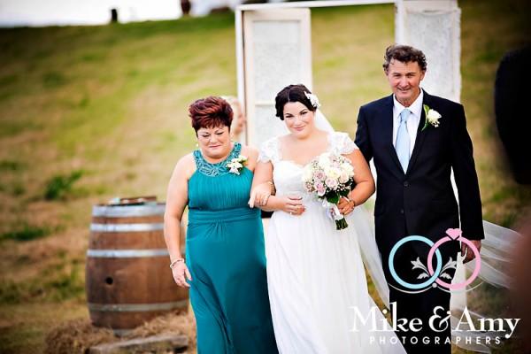 K and D Wedding CHR-193