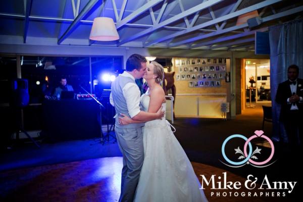 K and K Wedding CHR-1231