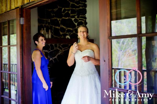 K and K Wedding CHR-238
