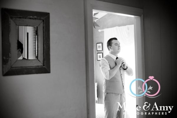 K and K Wedding CHR-242v2