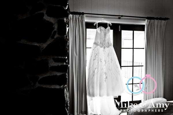 K and K Wedding CHR-2v2