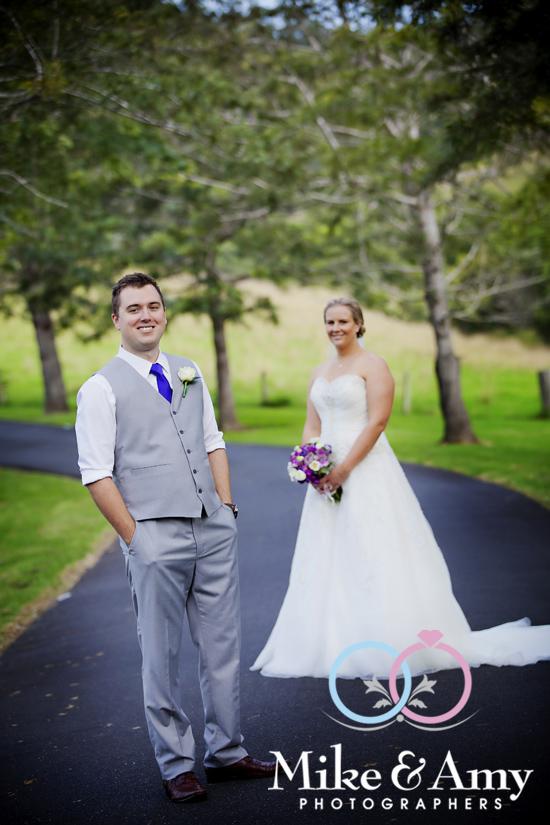 K and K Wedding CHR-922