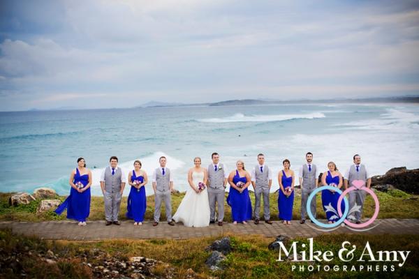 K and K Wedding CHR-951