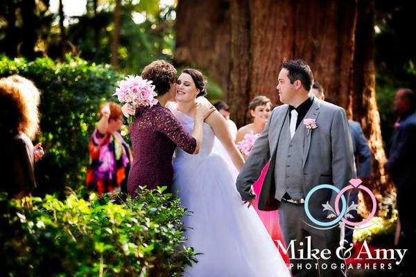 Wedding CHR-239