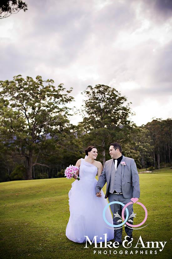 Wedding CHR-415