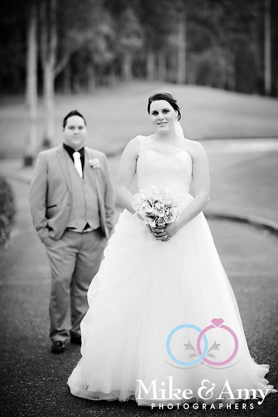 Wedding CHR-423v2
