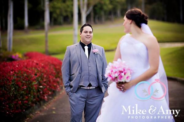 Wedding CHR-424