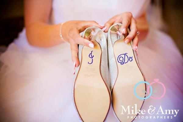 Wedding CHR-49