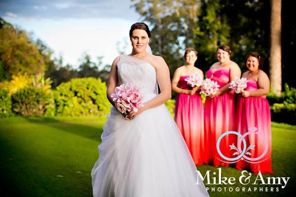 Wedding CHR-526