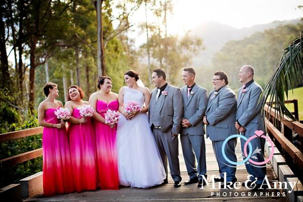 Wedding CHR-552